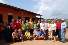 Uganda-08-Gruppe-DSC_8849