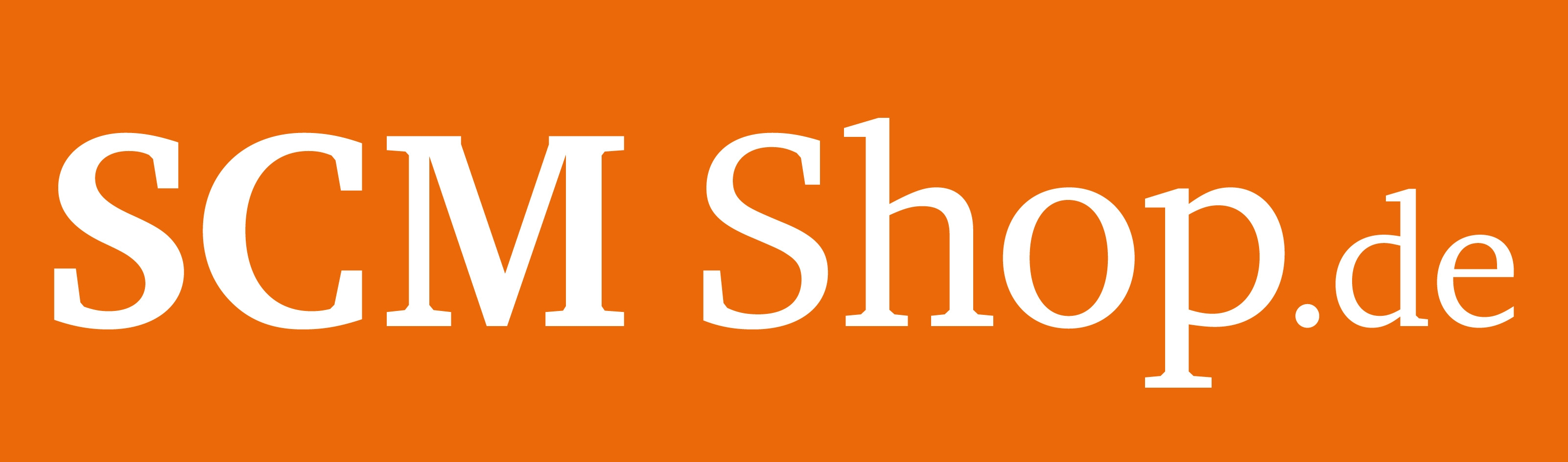 SCM_Shop_Logo