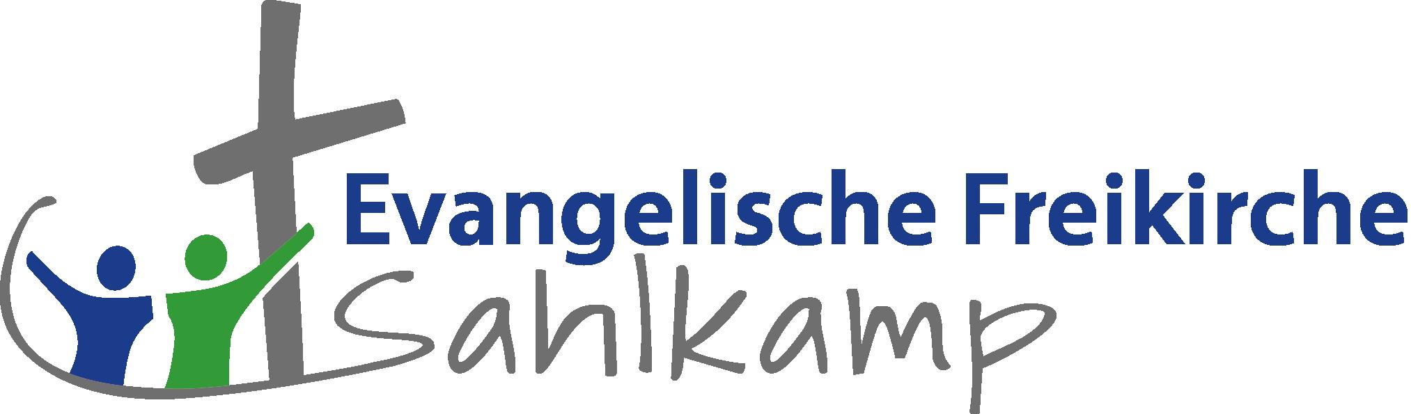 Evangelische Freikirche Sahlkamp